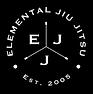 Elemental_Jiu_Jitsu04.png