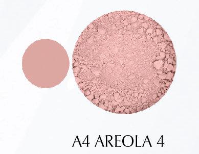 A4# AREOLA 4