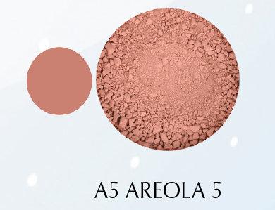 A5# AREOLA 5
