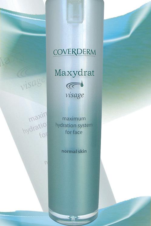 MAXYDRAT VISAGE - normal skin
