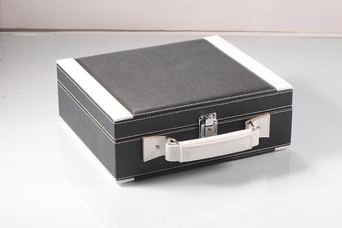 Beauty case ARTiDERM®