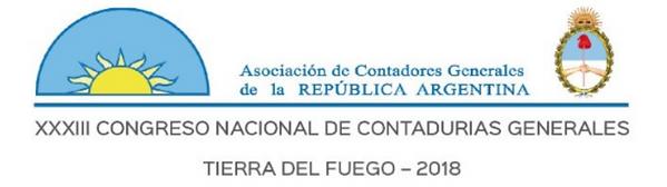 congreso-tierra-del-fuego.png