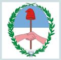 tucuman-1.png