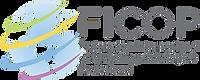 logo-ficop.png