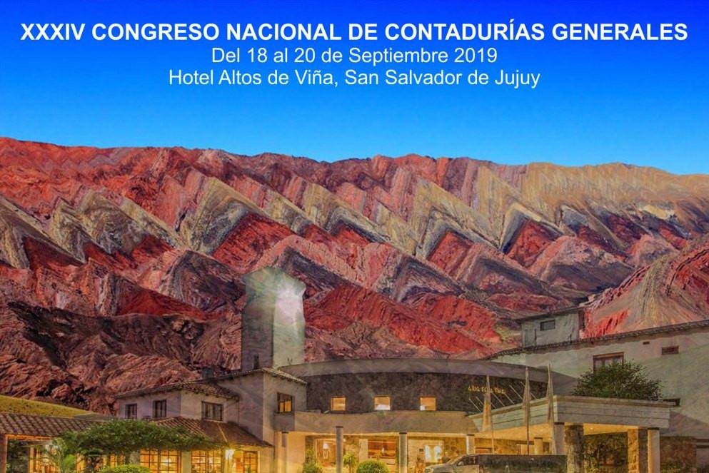 congreso2019-jujuy.jpg