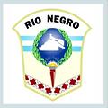 rio-negro.png