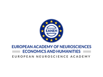 european-academy.png