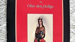 Karmels hage Episode 24 - Be for oss, Hellige Olav