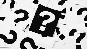 Spør legen og presten episode 6 - Spørsmål og svar
