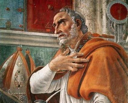Katolsk i hodet episode 5: Tradisjonen og kirkefedrene
