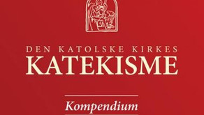 Den katolske katekisme, kompendiet, 2. del, 2. avsnitt, 1. kapittel