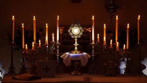 Katolsk i hodet episode 3: Grunner til å være katolikk