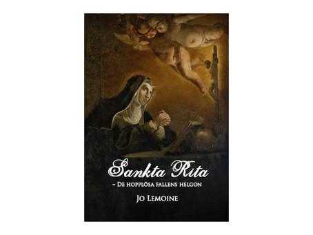 Katekese og lydbøker fra St Rita Radio Sverige