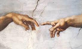 Kroppens teologi episode 19 del 2