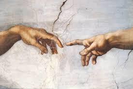 Kroppens teologi episode 2 del 3