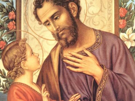 Katolsk i hodet episode 9: Kjærlighet og kall
