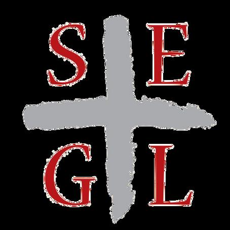 SEGL: Hvorfor blir jeg aldri ferdig med Sigrid Undset?