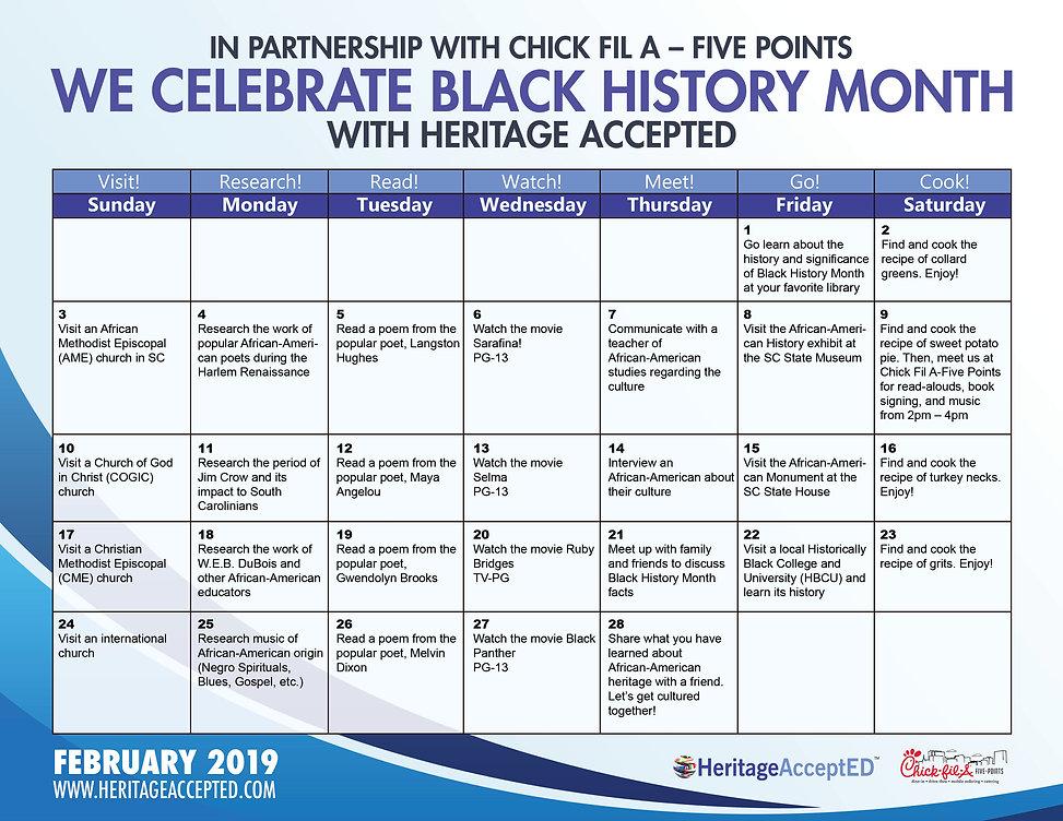 BMH Calendar.jpg