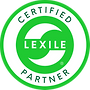 Lexile_Certified_Seal_edited.png