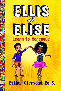 Ellis and Elise book 3 full_edited.jpg