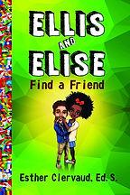 Ellis and Elise book 2 full_edited.jpg