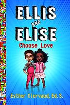 Ellis and Elise book 4 full_edited.jpg
