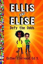 Ellis and Elise book 1 full_edited.jpg