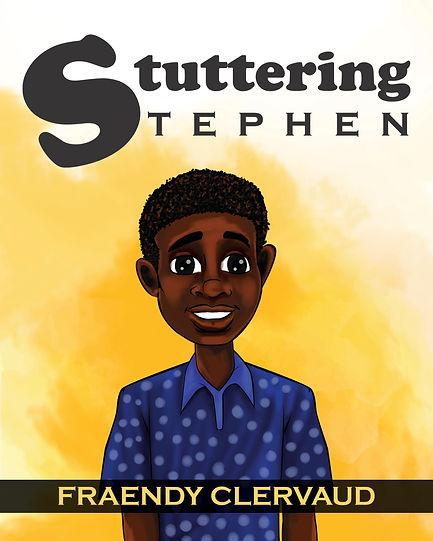 FINAL Stuttering Stephen full cover.jpg