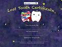 The Lost Tooth Certificate DARK.jpg