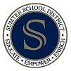 Sumter logo.jpg