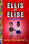 Ellis and Elise book 5 full_edited.jpg