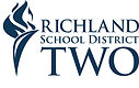 Richland Two Logo Horizontal.jpg