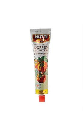 ムッティ トマトペースト