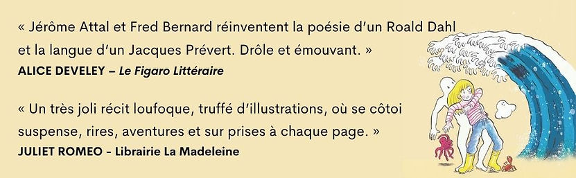 Alcie bannière (2).jpg