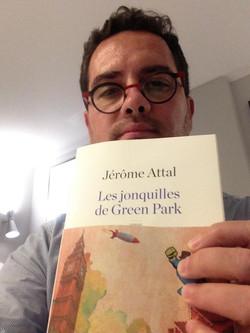 Jonquilles_Raphaël
