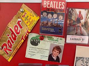 Beatlesjerome1.jpg