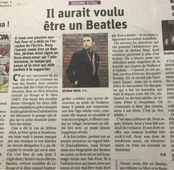 Beatlesjerome4
