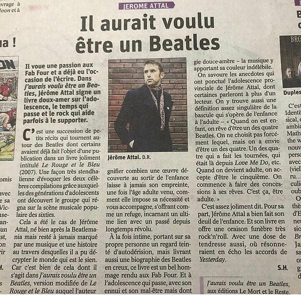 Beatlesjerome4.jpg