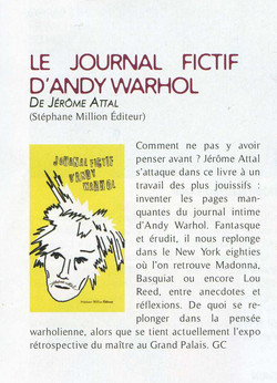 articlemagazinecontactmars09