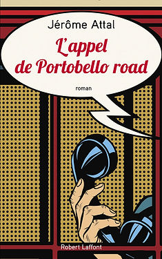 Portobello road Laffont.jpg