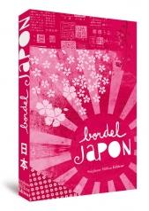 Revue Bordel Spécial Japon