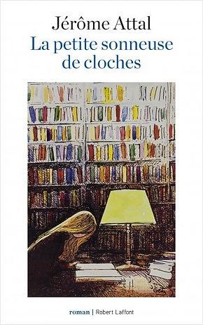 La Petite Sonneuse de Cloches.jpg
