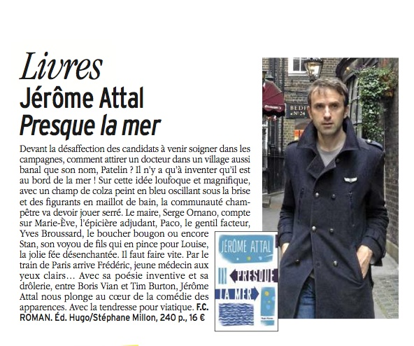 articlepresquelamer-tl7jours-19mai