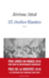 37 etoiles filantes.JPG