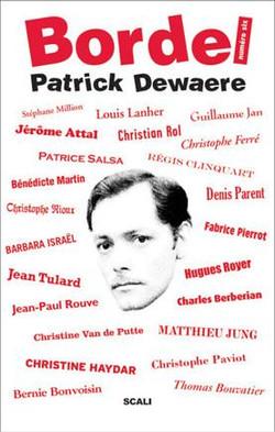 15 x Patrick Dewaere