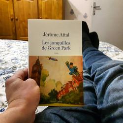 Jonquilles Pascal