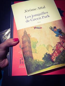Jonquilles_Nathanaëlle