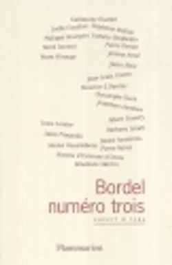 bordel13