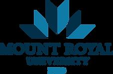 MRU_Logo.png