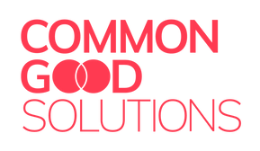 CGS Logo 1.png
